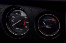 MG B MGB Roadster - Overdrive RHD thumbnail 45