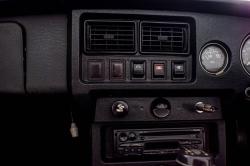 MG B MGB Roadster - Overdrive RHD thumbnail 52