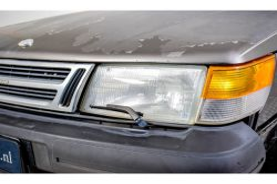 Saab 900 Turbo Cabriolet thumbnail 24