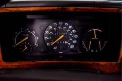 Saab 900 Turbo Cabriolet thumbnail 25