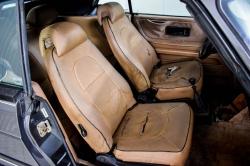 Saab 900 Turbo Cabriolet thumbnail 26