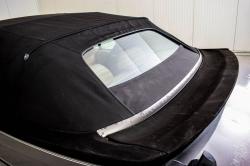 Saab 900 Turbo Cabriolet thumbnail 30