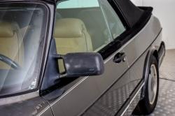 Saab 900 Turbo Cabriolet thumbnail 33