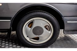 Saab 900 Turbo Cabriolet thumbnail 36