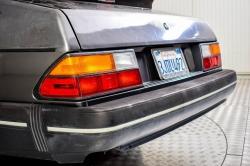 Saab 900 Turbo Cabriolet thumbnail 37