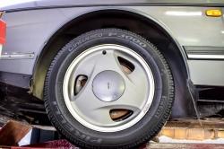 Saab 900 Turbo Cabriolet thumbnail 46