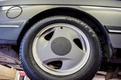 Saab 900 Turbo Cabriolet thumbnail 53