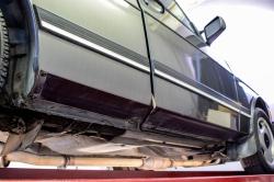 Saab 900 Turbo Cabriolet thumbnail 54
