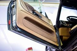 Saab 900 Turbo Cabriolet thumbnail 63