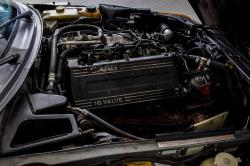Saab 900 Turbo Cabriolet thumbnail 17
