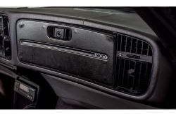 Saab 900 Turbo Cabriolet thumbnail 43