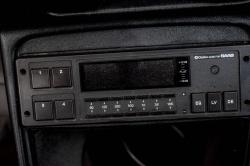 Saab 900 Turbo Cabriolet thumbnail 44