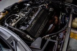 Saab 900 Turbo Cabriolet thumbnail 48