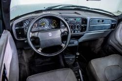 Saab 900 Turbo Cabriolet thumbnail 8