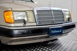 Mercedes-Benz 200-serie 400 E V8 thumbnail 29