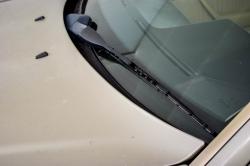 Mercedes-Benz 200-serie 400 E V8 thumbnail 35
