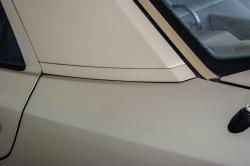 Mercedes-Benz 200-serie 400 E V8 thumbnail 42