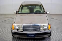 Mercedes-Benz 200-serie 400 E V8 thumbnail 46