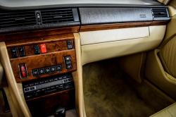Mercedes-Benz 200-serie 400 E V8 thumbnail 49
