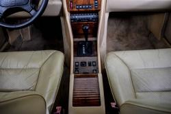 Mercedes-Benz 200-serie 400 E V8 thumbnail 52