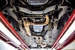 Mercedes-Benz 200-serie 400 E V8 thumbnail 68