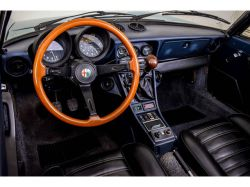 Alfa Romeo Spider Veloce 2.0 Injection thumbnail 20