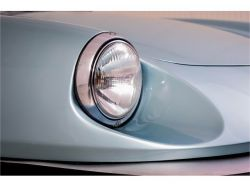 Alfa Romeo Spider Veloce 2.0 Injection thumbnail 26