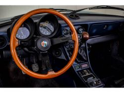 Alfa Romeo Spider Veloce 2.0 Injection thumbnail 36