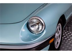 Alfa Romeo Spider Veloce 2.0 Injection thumbnail 37