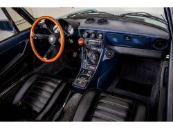 Alfa Romeo Spider Veloce 2.0 Injection thumbnail 7