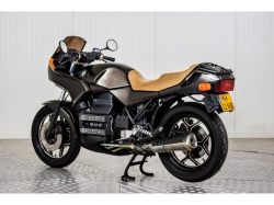BMW  K 75 Special thumbnail 10