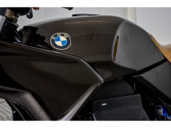 BMW  K 75 Special thumbnail 13
