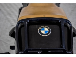 BMW  K 75 Special thumbnail 18