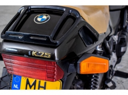 BMW  K 75 Special thumbnail 19