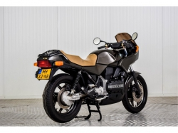 BMW  K 75 Special thumbnail 2