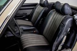 Mercedes-Benz SL-Klasse 350 SL roadster thumbnail 17