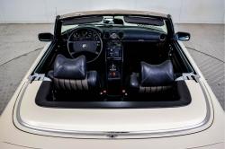 Mercedes-Benz SL-Klasse 350 SL roadster thumbnail 19
