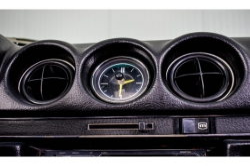 Mercedes-Benz SL-Klasse 350 SL roadster thumbnail 35