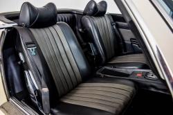 Mercedes-Benz SL-Klasse 350 SL roadster thumbnail 38