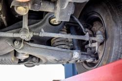Mercedes-Benz SL-Klasse 350 SL roadster thumbnail 55