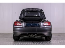 Chrysler Crossfire Cabriolet 3.2 V6 Automaat thumbnail 13