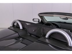 Chrysler Crossfire Cabriolet 3.2 V6 Automaat thumbnail 19