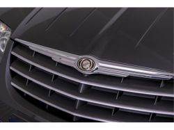 Chrysler Crossfire Cabriolet 3.2 V6 Automaat thumbnail 28