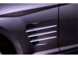 Chrysler Crossfire Cabriolet 3.2 V6 Automaat thumbnail 40