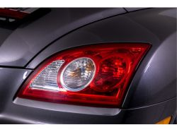 Chrysler Crossfire Cabriolet 3.2 V6 Automaat thumbnail 41