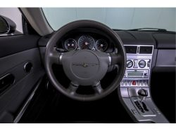 Chrysler Crossfire Cabriolet 3.2 V6 Automaat thumbnail 42