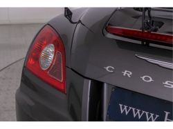 Chrysler Crossfire Cabriolet 3.2 V6 Automaat thumbnail 47