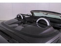 Chrysler Crossfire Cabriolet 3.2 V6 Automaat thumbnail 49