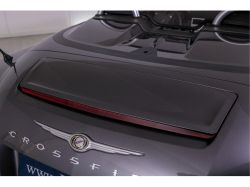 Chrysler Crossfire Cabriolet 3.2 V6 Automaat thumbnail 63