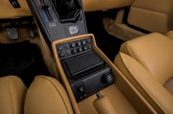 Alfa Romeo Spider 2.0i Serie 4 thumbnail 22